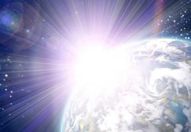 Цивилизация созвездия Лебедь.  Прародители новых землян?