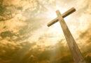 Крест – безопасность Вселенной